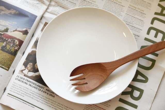 時短 コツ テク 家事 料理 冷凍 食品 食材 料理