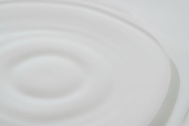DHC オンライン 割引 サービス お得 クーポン