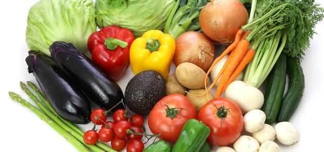 あると便利♡時短&節約にもなる自家製冷凍野菜&ミックスベジタブル!