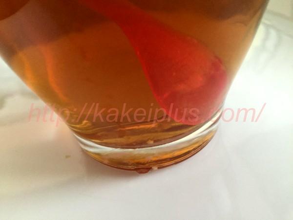 難消化性デキストリン お茶 粉末 通販 購入 国産