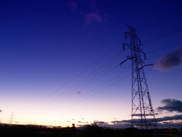 電気 自由化 企業 プラン 一覧 一般家庭