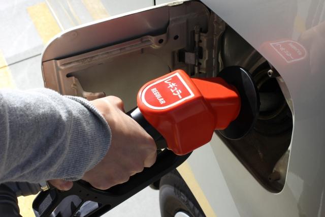法人 個人事業 ガソリンカード 審査なし ビジネスカード ガソリン 軽油