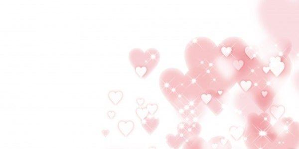セーラームーンとロートのコラボ目薬リセ・Cキューブがかわいすぎ♡コンパクトケース付きもあるよ!